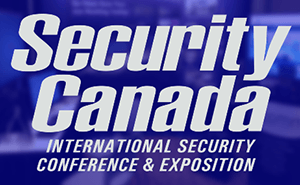 Security Can Expo