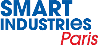 logo SmartIndustries Paris