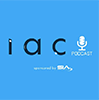IAC PODCAST