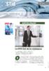PSM - Protection Sécurité Magazine n°235