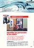PSM - Protection Sécurité Magazine n°222
